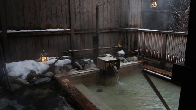 2014年2月15日小樽フルカワ 147