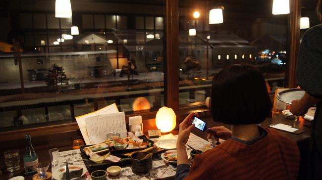 2014年2月15日小樽フルカワ 065