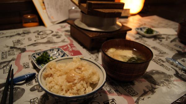 2014年2月15日小樽フルカワ 079