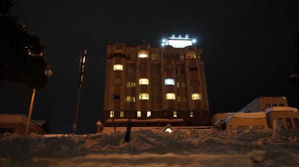 2014年2月15日小樽フルカワ 090