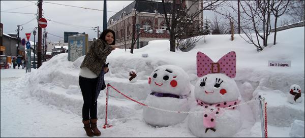 2014年2月15日小樽フルカワ 206
