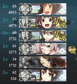 140222艦これ5-3班
