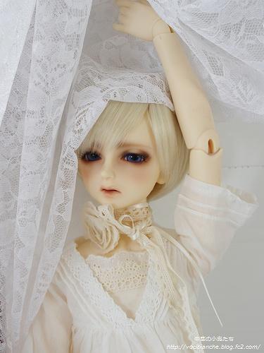 IMGP10591jsl.jpg