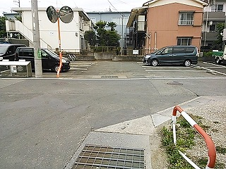 kamisaku524-4.jpg