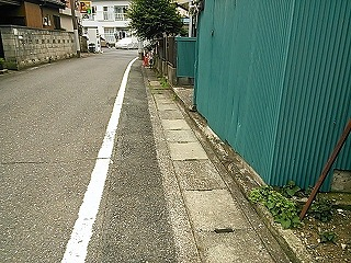 kamisaku524-7.jpg