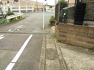 kamisaku524-9.jpg