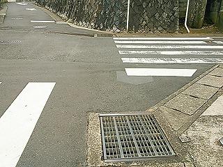 kamisakukouen4.jpg