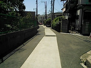 kamisakusho1-10.jpg