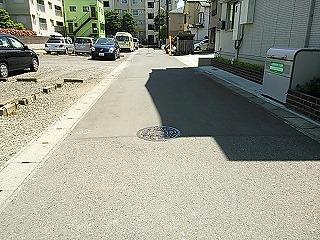 kamisakusho1-2.jpg