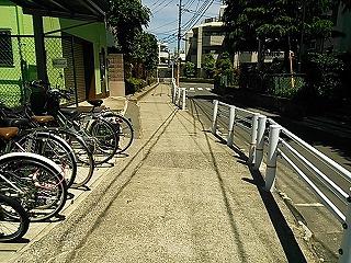 kamisakusho1-3.jpg