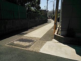 kamisakusho1-9.jpg