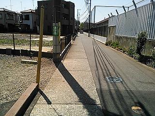 kamisakusho2-1.jpg