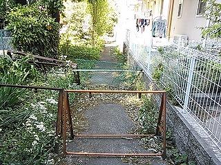 kamisakusho2-6.jpg