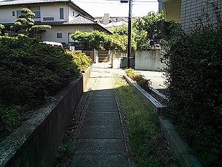 kamisakusho3-5.jpg