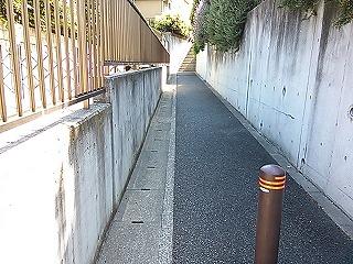 kamisakusho3-6.jpg