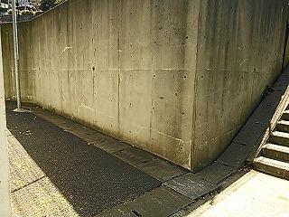kamisakusho4-10.jpg