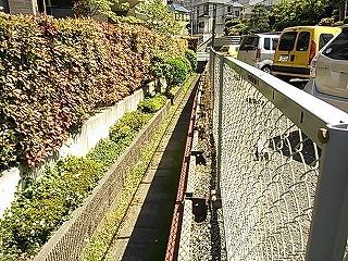 kamisakusho4-3.jpg