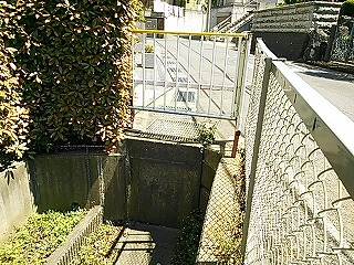 kamisakusho4-4.jpg