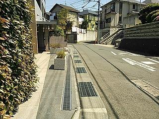 kamisakusho4-5.jpg