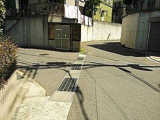 kamisakusho4-7.jpg