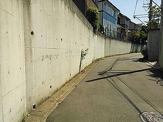 kamisakusho4-8.jpg