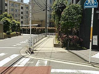 migawari3.jpg
