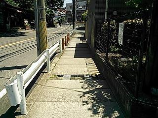 migawari8.jpg