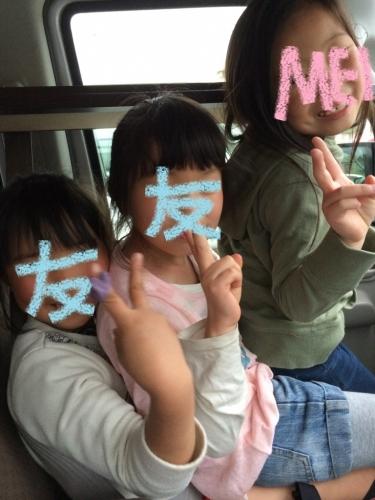 IMG_k4891.jpg