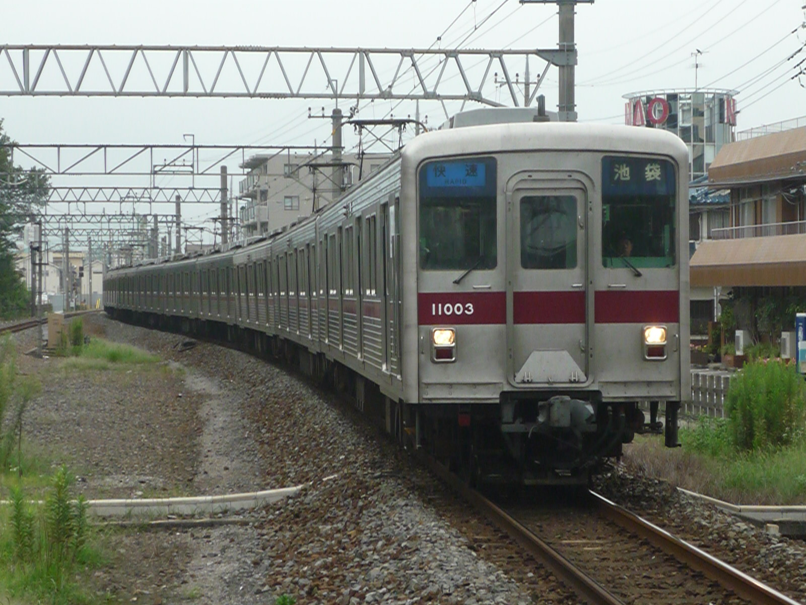 2014-09-04-03