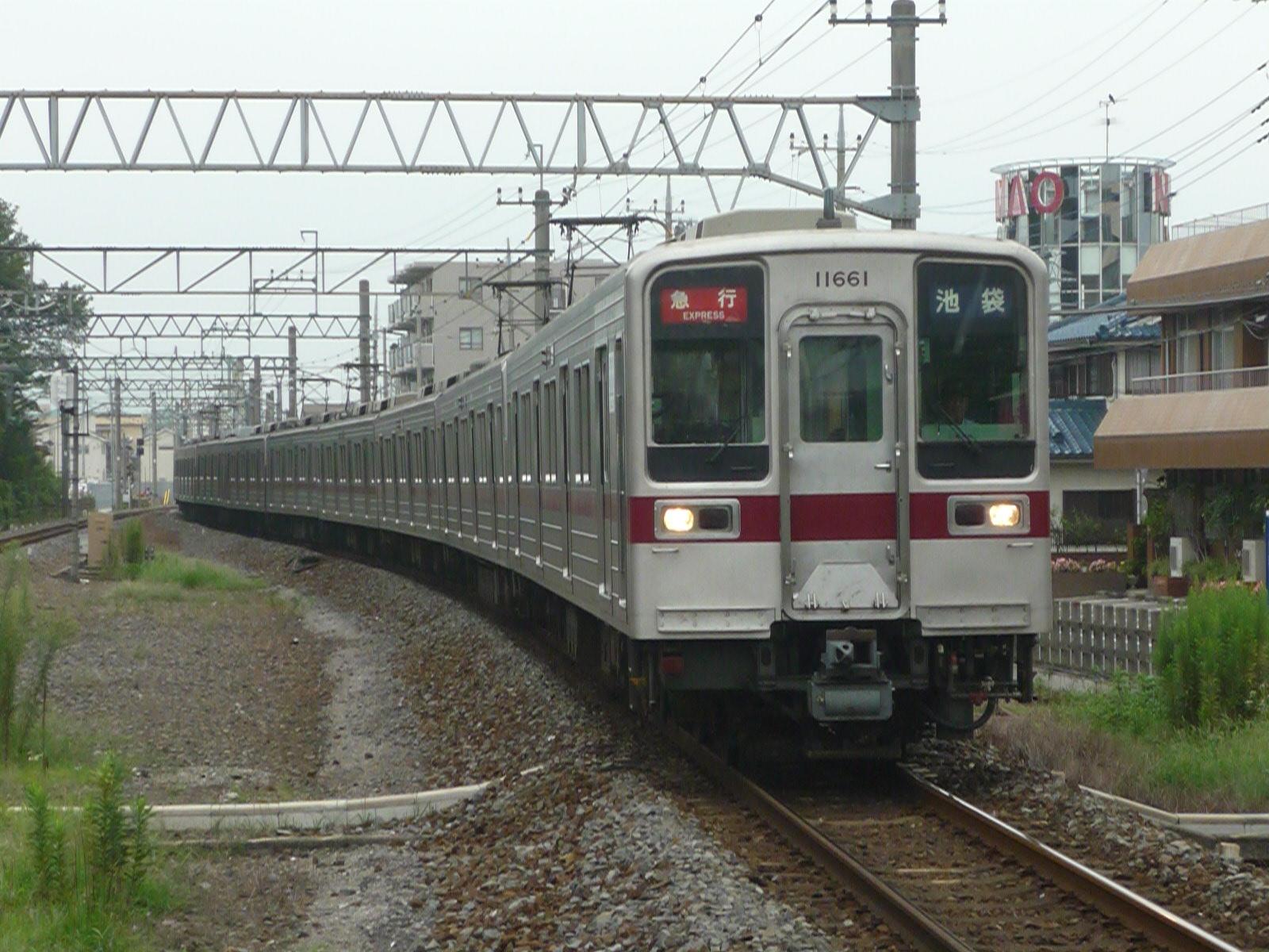 2014-09-04-04