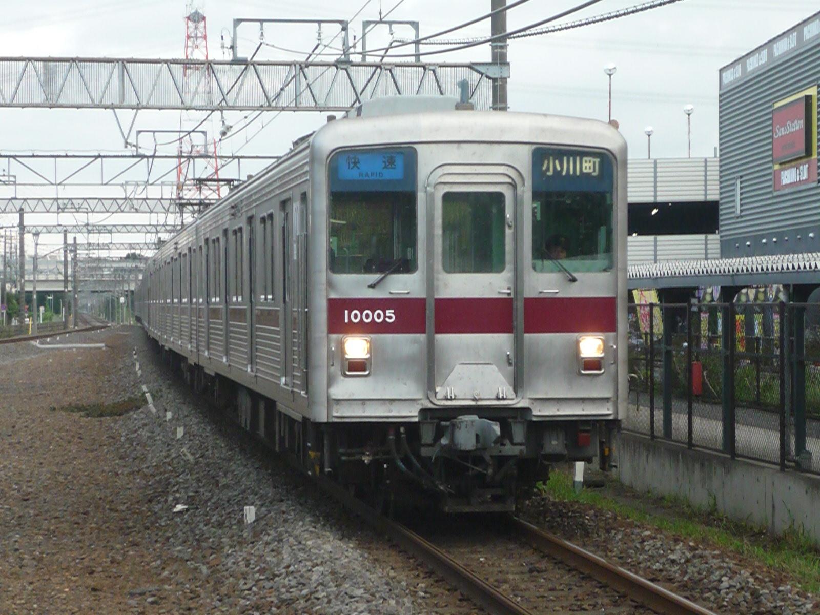 2014-09-07-04
