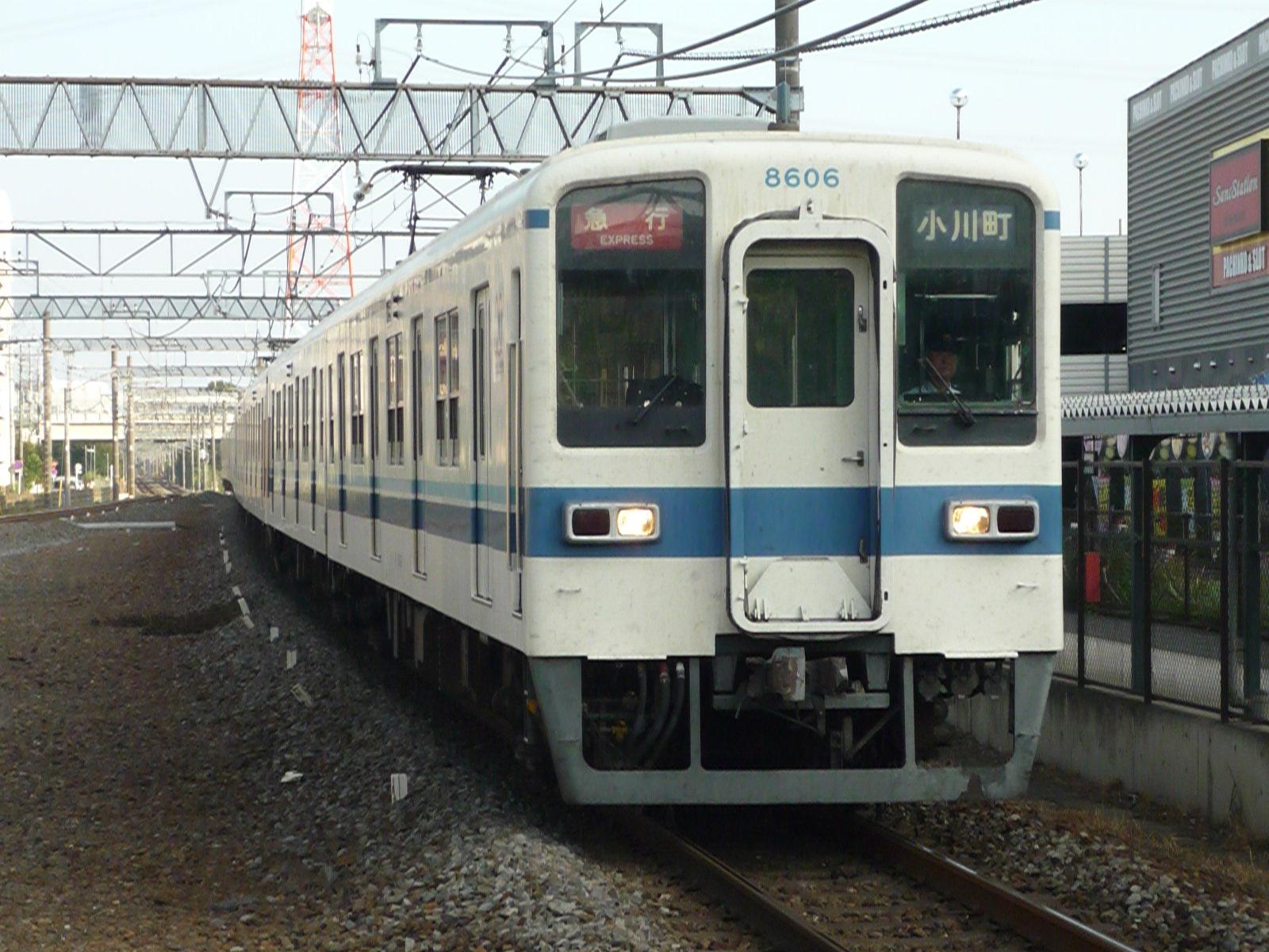 2014-09-30-04