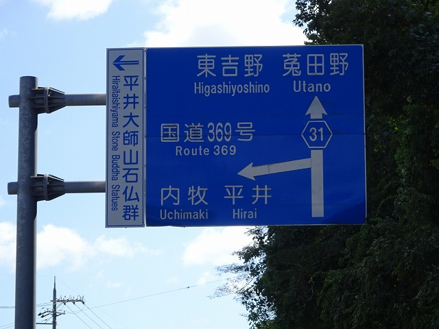 DSC02363.jpg