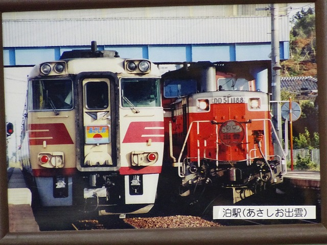 DSC03138.jpg