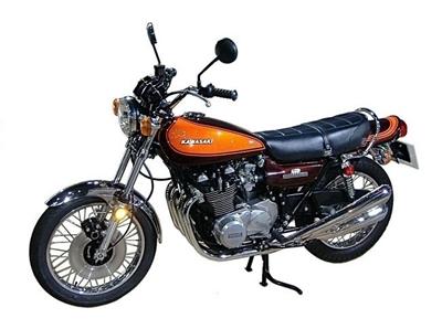 Kawasaki20Z120in20Candy20Orange20Brown20-20650x484.jpg