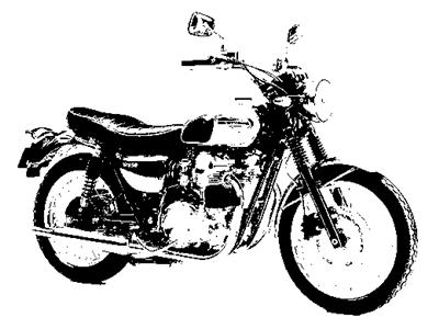 W650.jpg
