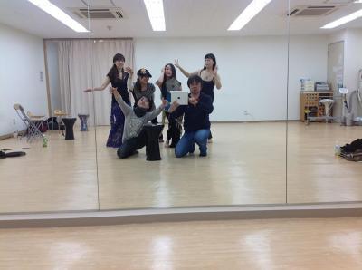 縺ゅi縺ウ縺榊屮・・ム繝ウ繧オ繝シ_convert_20140324210539
