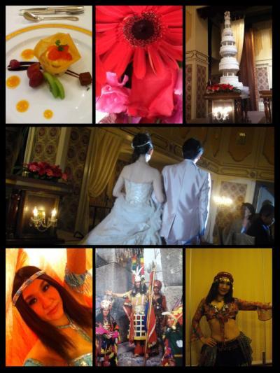 ブログ用結婚式縮小