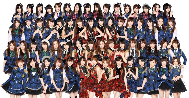 AKB48 選抜総選挙 場所 開催日 投票権 センター 予想