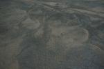 2.砂模様-07D 1409q