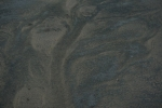 3.砂模様-01D 1409q