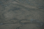 5.砂模様-02D 1409q