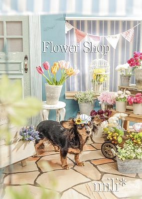 flowershop-samples-.jpg