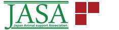 jasa_logo1.jpg