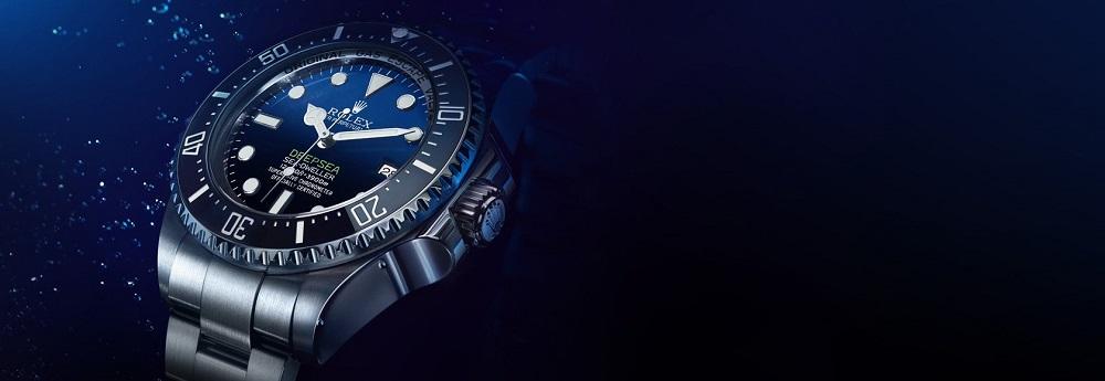 DBLUErolex-deepsea.jpg