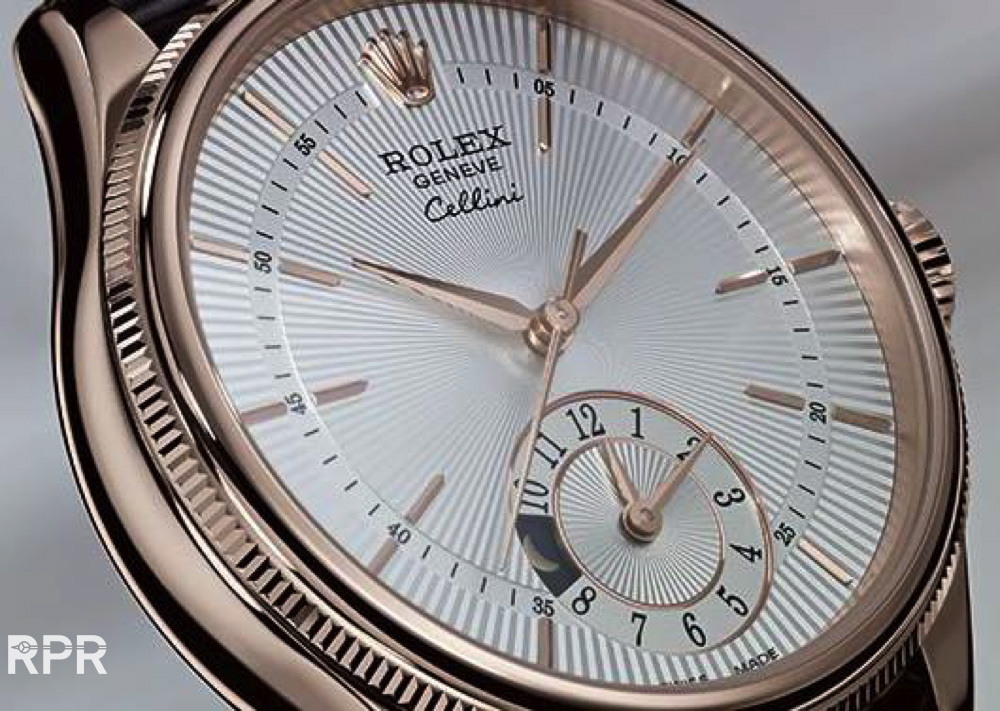 RPR_Cellini_moonphase.jpg