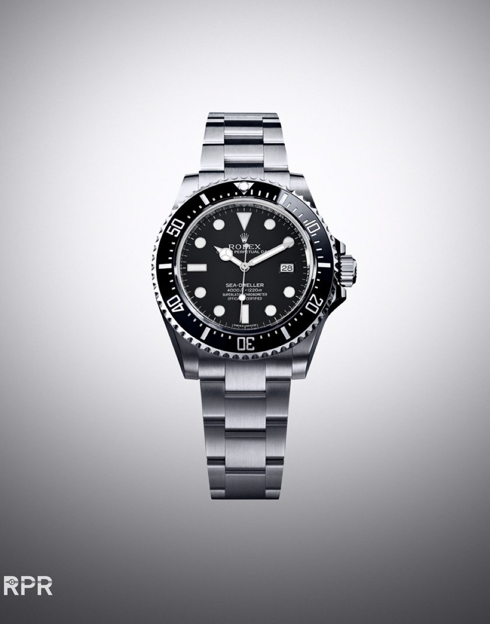 RPR_sea_dweller_116600_5.jpg