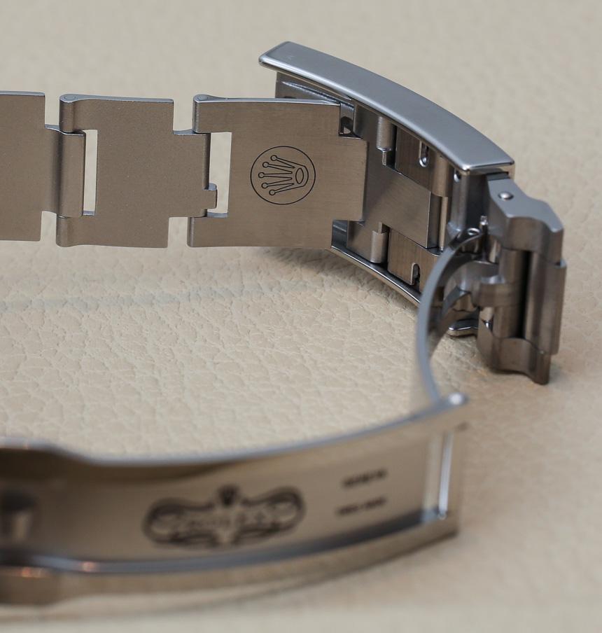 Rolex-Sea-Dweller-4000-116600-b.jpg