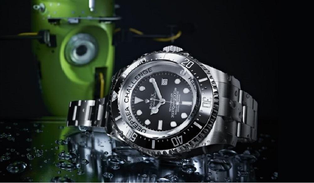 deepsea-challenge_0001.jpg
