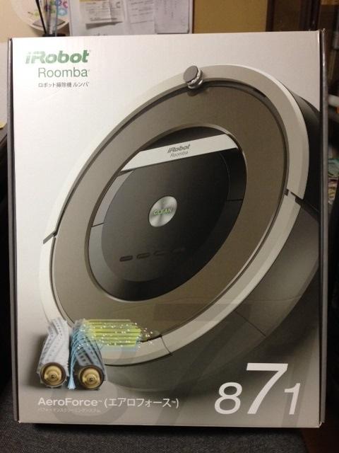 roomba5.jpg